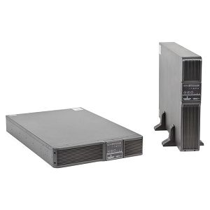 Emerson (Liebert) UPS PS2200RT3