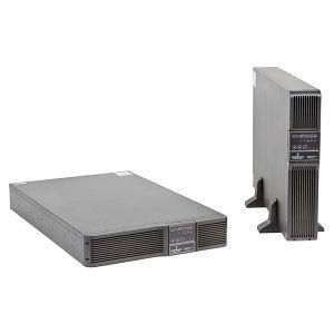 Emerson (Liebert) UPS PS3000RT3