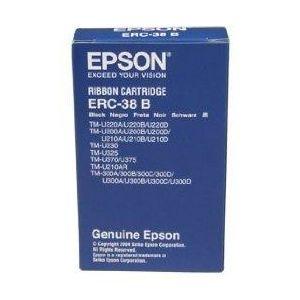 Epson ribon S015374