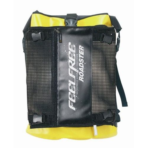 FeelFree waterproof Roadster