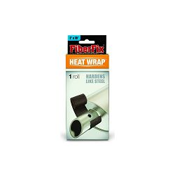 Fiberfix Heat Wrap Repair traka