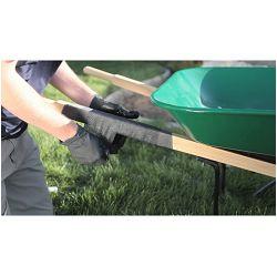 Fiberfix Repair Wrap Medium traka