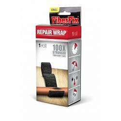 Fiberfix Repair Wrap Small traka