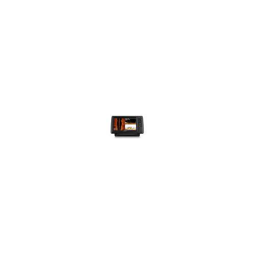 Garmin echoMAP Plus 92sv s sondom