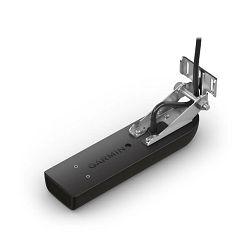 Garmin ECHOMAP™ UHD 92sv + krmena sonda GT51M-TM