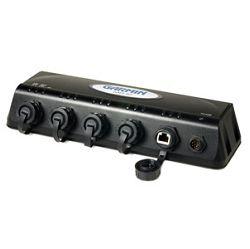 GARMIN GMS 10 (HUB za više uređaja)