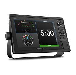 GARMIN GPS ploter GPSMAP® 1222