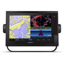 GARMIN GPS ploter GPSMAP® 1222 Plus