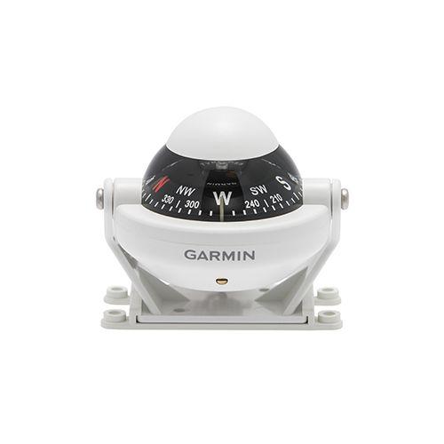 Garmin kompas 58 bijeli