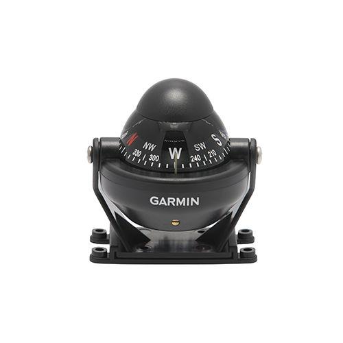 Garmin kompas 58 crni