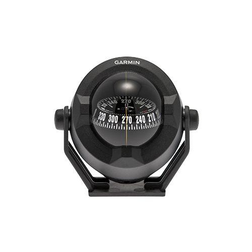 Garmin kompas 70 BC