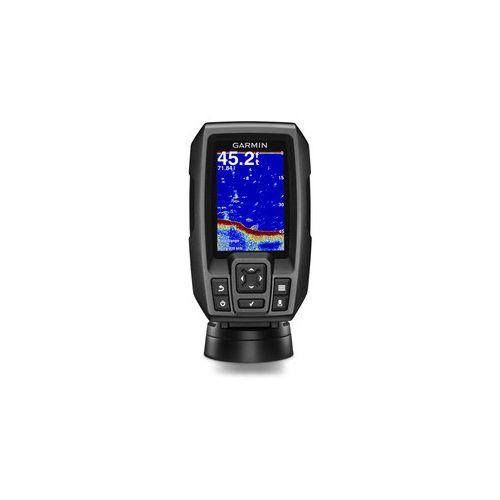 Garmin Striker 4 GPS