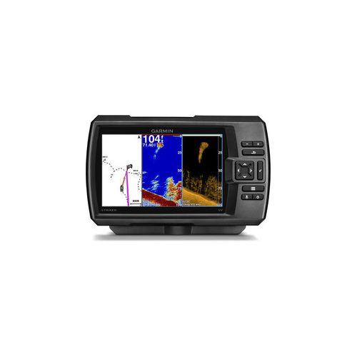 Garmin Striker Plus 7cv sa sondom