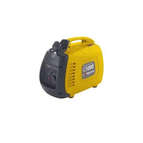 Generator G1000i