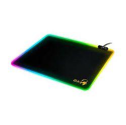 GENIUS GX-PAD 300S RGB PODLOGA ZA MIŠA