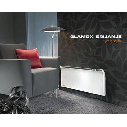 Glamox TPA 06DT
