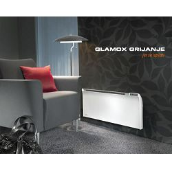 Glamox TPA 10DT