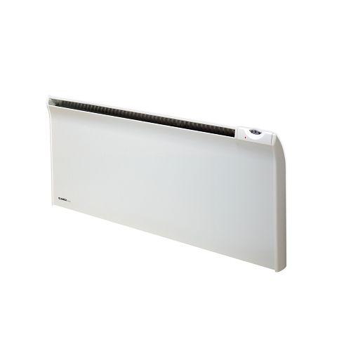 Glamox TPVD 04EV za kupaonice