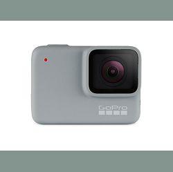 GoPro Hero 7 White kamera