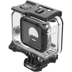GoPro oprema -  zaštitno vodootporno kučište za ekstremne uvjete AADIV-001