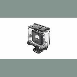 GoPro Super Suit Uber Protection AADIV-001
