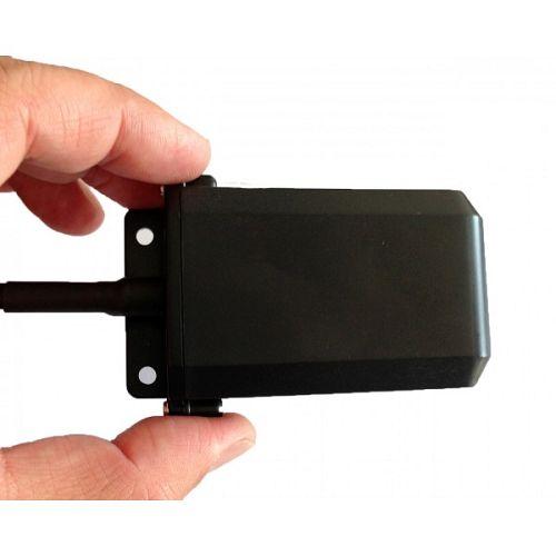 GPS tracker XT-009
