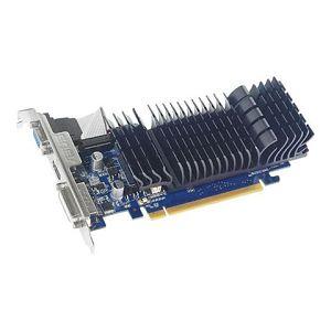 Grafička kartica Asus GeForce 210 Slient TurboCache 1GB Low