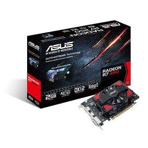 Grafička kartica Asus R7250-2GD5