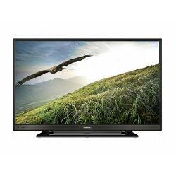 GRUNDIG LED TV 22