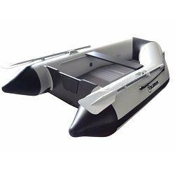 Gumenjak TALAMEX Aqualine QLX350, 3.5m, aluminijska podnica s V-dnom