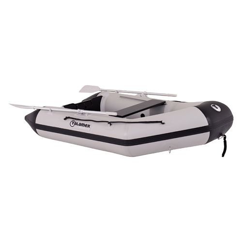 Gumeni čamac TALAMEX AQUALINE QLS200