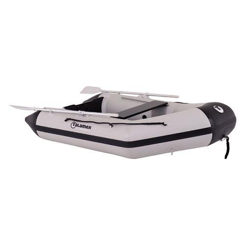 Gumeni čamac TALAMEX AQUALINE QLS230