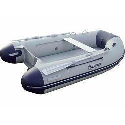 Gumeni čamac TALAMEX Comfortline AIR-floor TLA350