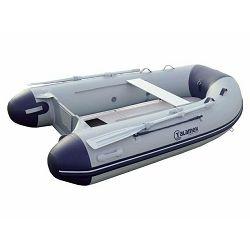 Gumeni čamac TALAMEX Comfortline AL-floor TLX350