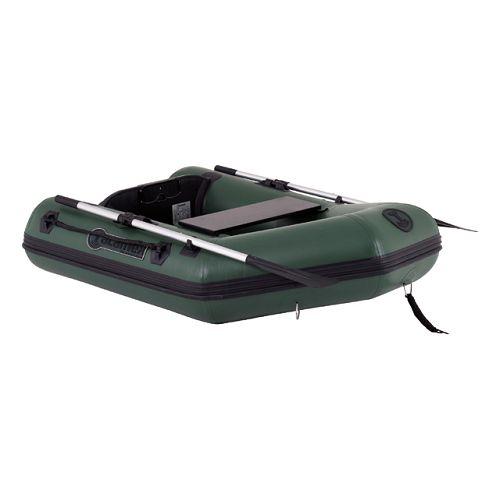 Gumeni čamac TALAMEX GREENLINE GLS160