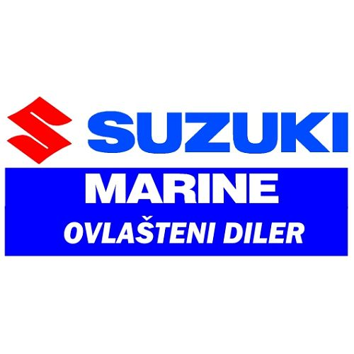 Gumenjak LUNA 200 + SUZUKI DF2.5
