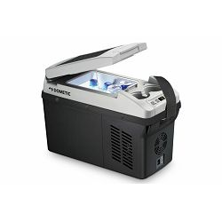 Hladnjak Dometic CoolFreeze CF 11