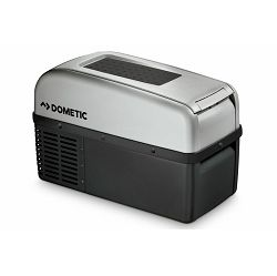 Hladnjak Dometic CoolFreeze CF 16