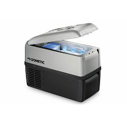 Hladnjak Dometic CoolFreeze CF 26