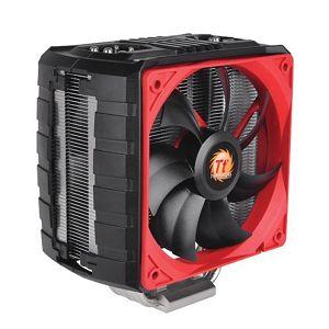 Hladnjak za procesor Thermaltake NIC C5