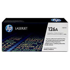 HP LaserJet Imaging Drum CE314A