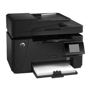HP multfunkcijski pisač Laserjet M127fw