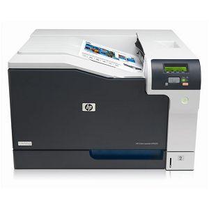 HP pisač kolor LaserJet CP5225dn A3