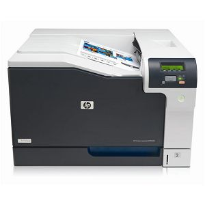HP pisač kolor LaserJet CP5225n A3