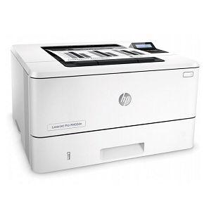 HP pisač Laserjet Pro M402dn