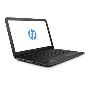 HP Prijenosno računalo 15-ay000nm, E8P30EA