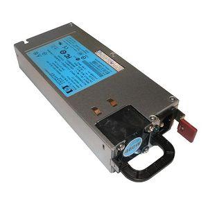 HP RPS G6 460W HOT PLUG