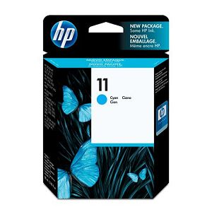 HP tinta C4836A (no.11)