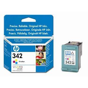 HP tinta C9361EE (no. 342)