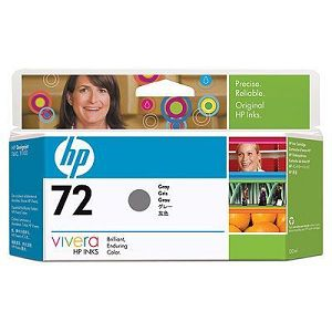 HP tinta C9374A (no. 72)